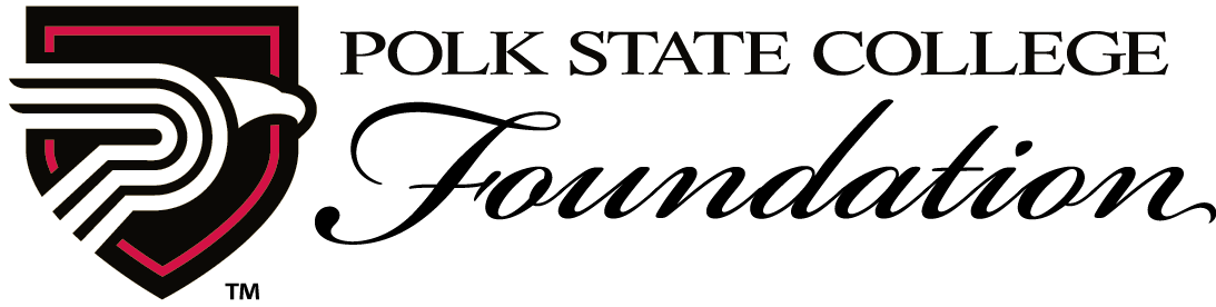 Image result for polk state college foundation